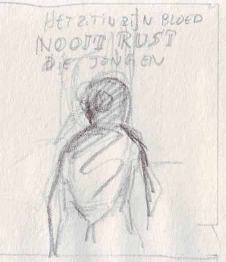 NR 7a